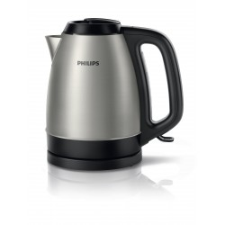 Philips - Hervidor HD9305/20