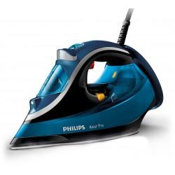 Philips - Azur Pro Plancha de vapor GC4881/20