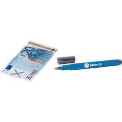 Safescan - SFS P.3 BOLIGRAFO DETEC BILL 1 11.0379