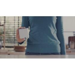 Philips - Filtro antical para el agua CA6903/10