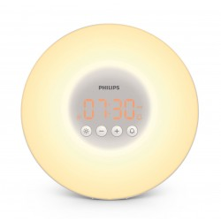 Philips - Wake-up Light HF3500/01