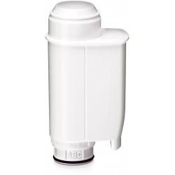 Philips - Cartucho de filtro de agua CA6702/10