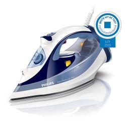 Philips - Azur Performer Plus Plancha de vapor GC4516/20