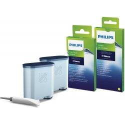 Philips - Kit de mantenimiento CA6707/10