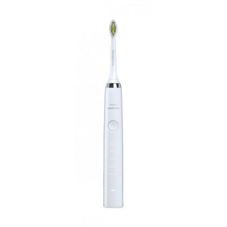 Philips - Sonicare DiamondClean Cepillo dental elctrico snico HX9332 04 abe18f1f977f