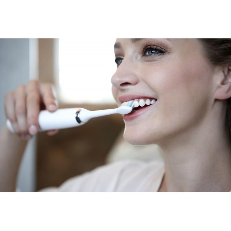 ... Philips - Sonicare DiamondClean Cepillo dental elctrico snico HX9332 04  ... 9bd3f14de8e9