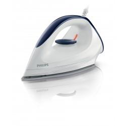 Philips - Plancha en seco GC160/02