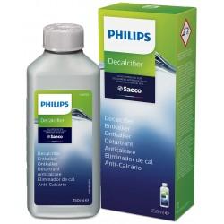 Philips - Igual que CA6700/00 Descalcificador para cafeteras espresso