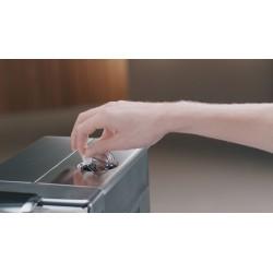 Philips - Pastillas quitagrasas para cafeteras CA6704/10