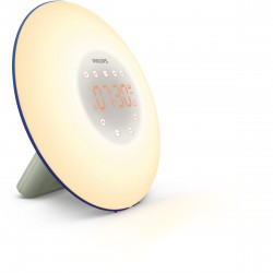Philips - Wake-up Light HF3506/20