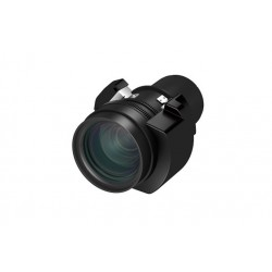 Epson - V12H004M0F Pro G7000 Pro L1000 lente de proyección
