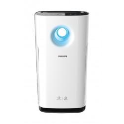 Philips - 3000 series Purificador de aire AC3256/10
