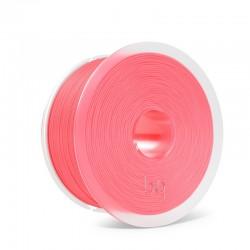 bq - F000160 material de impresión 3d Ácido poliláctico (PLA) Coral 1 kg