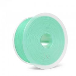bq - F000161 material de impresión 3d Ácido poliláctico (PLA) Turquesa 1 kg