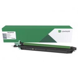 Lexmark - 76C0PV0 fotoconductor 90000 páginas