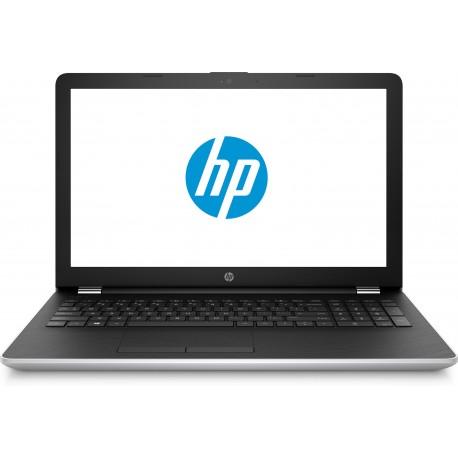 HP - Porttil - 15-bs064ns