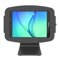 """Compulocks - 303B910AGEB 10.1"""" Negro soporte de seguridad para tabletas"""
