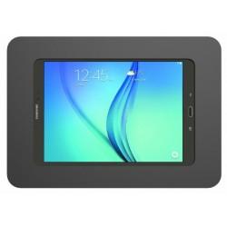 "Compulocks - 910AROKB soporte de seguridad para tabletas 25,6 cm (10.1"") Negro"