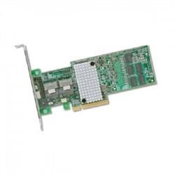 DELL - PERC H730P+ PCI Express 3.0 12Gbit/s controlado RAID