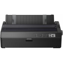Epson - FX-2190II 738carácteres por segundo 240 x 144DPI impresora de matriz de punto