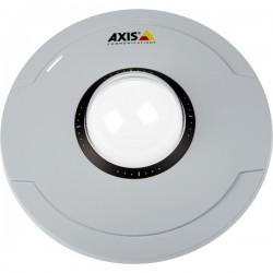 Axis - 5800-111 Blanco carcasa para cámara