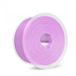 bq - F000162 Ácido poliláctico (PLA) Violeta 1000g material de impresión 3d