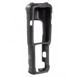 Zebra - SG-MC33-RBTG-01 Handheld device rugged boot Negro accesorio para dispositivo de mano