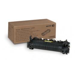 Xerox - 115R00087 fusor