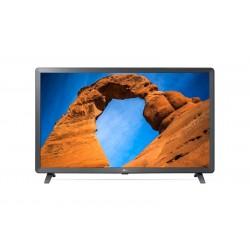 "LG - 32LK610BPLB 32"" HD Smart TV Wifi Negro LED TV"