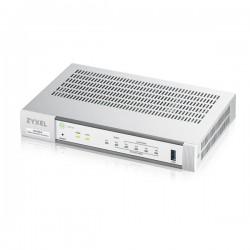 Zyxel - NSG50 cortafuegos (hardware)