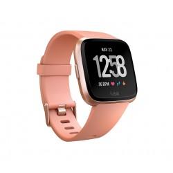 "Fitbit - Versa 1.34"" LCD GPS (satélite) reloj inteligente"