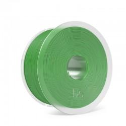 bq - F000155 material de impresión 3d Ácido poliláctico (PLA) Verde 1 kg