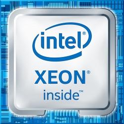 Intel - Xeon W-2133 procesador 3,60 GHz 8,3 MB