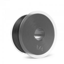 bq - F000151 Ácido poliláctico (PLA) Negro 1g material de impresión 3d