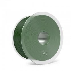 bq - F000156 material de impresión 3d Ácido poliláctico (PLA) Verde 1 kg