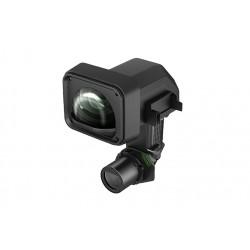 Epson - Lens - ELPLX02 - UST Lens L1500/1700 Series lente de proyección