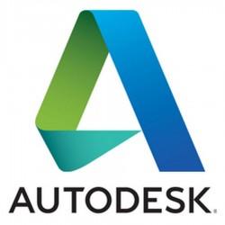 Autodesk - Autocad Revit LT 2019, 2Y