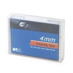 DELL - 440-10494 cinta de limpieza