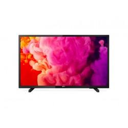 Philips - 4500 series Televisor LED ultrafino 32PHT4503/12