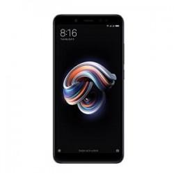 "Xiaomi - Redmi Note 5 15,2 cm (5.99"") 4 GB 64 GB Ranura híbrida Dual SIM Negro 4000 mAh"