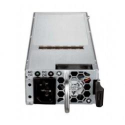 D-Link - DXS-PWR300AC componente de interruptor de red
