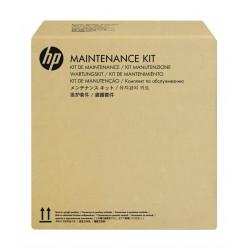 HP - Kit de reemplazo con ruedas ADF 200