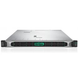 Hewlett Packard Enterprise - ProLiant DL360 Gen10 servidor 1,7 GHz Intel® Xeon® 3106 Bastidor (1U) 500 W