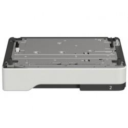 Lexmark - 36S2910 Bandeja de papel 250hojas bandeja y alimentador