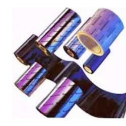 Intermec - I90484-0-QS 100m cinta térmica