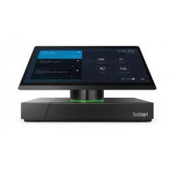 """Lenovo - ThinkSmart HUB 500 2.70GHz i5-7500T 7ª generación de procesadores Intel® Core™ i5 11.6"""" 1920 x 1080Pixeles"""