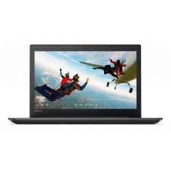 """Lenovo - IdeaPad 320 2.00GHz i3-6006U 6ª generación de procesadores Intel® Core™ i3 15.6"""" 1366 x 768Pixeles Negro P - 22245811"""