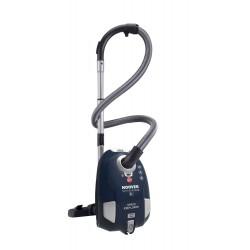 Hoover - SL40PET 011 550 W Aspiradora cilíndrica Secar Bolsa para el polvo 3 L