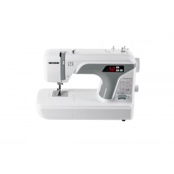 MEDION - MD 16661 Computerised sewing machine Eléctrico