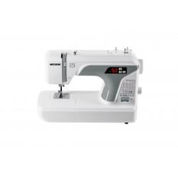 MEDION - MD 16661 Máquina de coser semiautomática Eléctrico